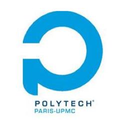 Polytech Paris-UPMC